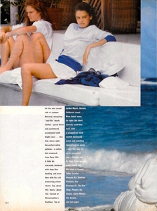 Piel_Vogue_US_June_1982_07.thumb.jpg.345c5b379489012392692c206bcb73b2.jpg