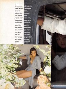 Piel_Vogue_US_June_1982_09.thumb.jpg.d8ff1e5405022072ec16fdb4098461db.jpg