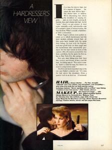 Piel_Vogue_US_March_1982_04.thumb.jpg.6d785ab0c8b90b67f2ea63233918df81.jpg