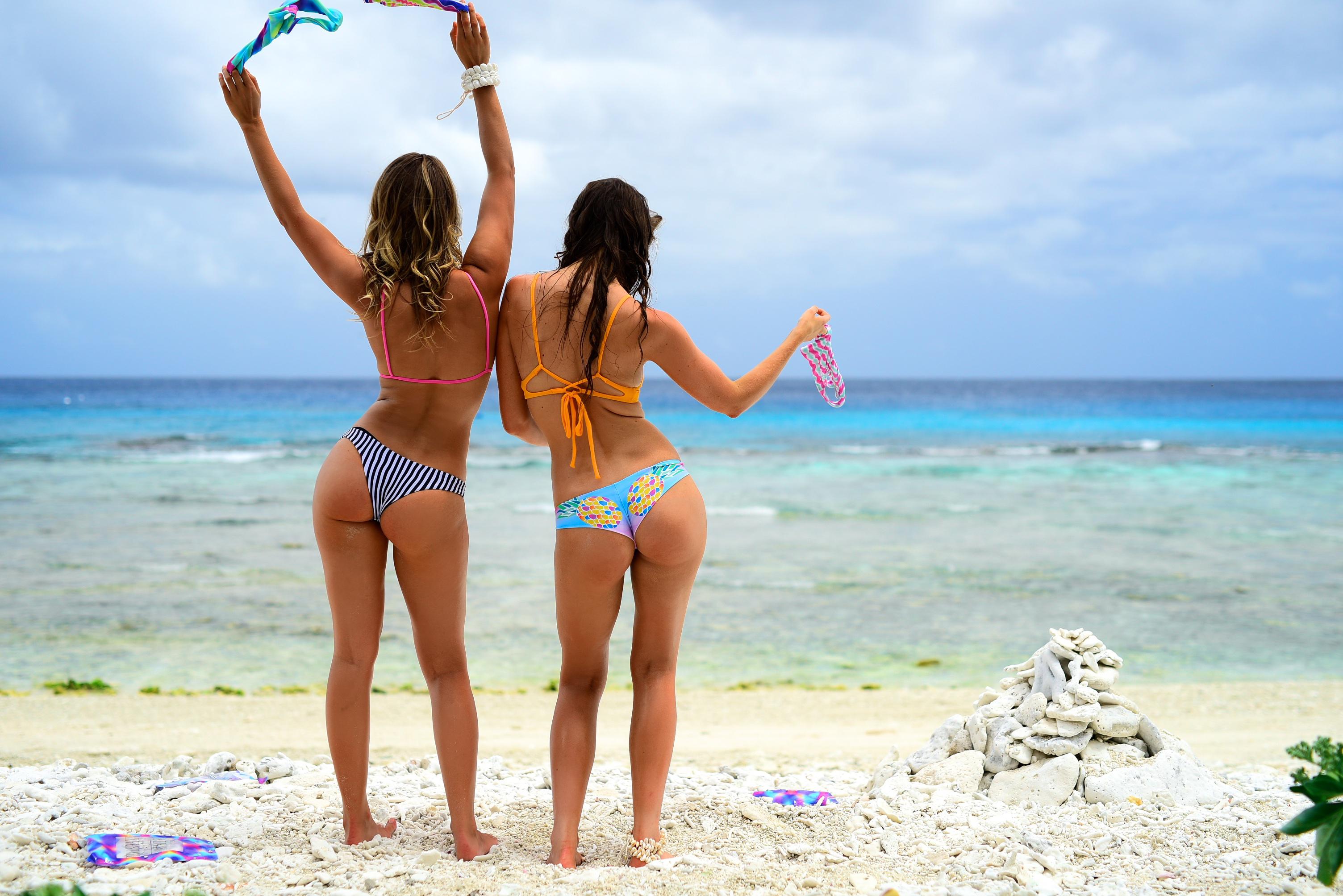 moana bikini discount code № 123113