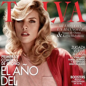 Telva-Magazine-Julia-Frauche-Jonathan-Segade-1.thumb.jpg.57d89479436cae0b3fe25b72b34c0421.jpg