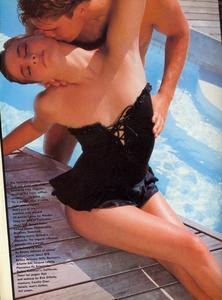 Varriale_Vogue_US_November_1982_01.thumb.jpg.db5baf1f8d0fd77e3e861a6e49ee250f.jpg