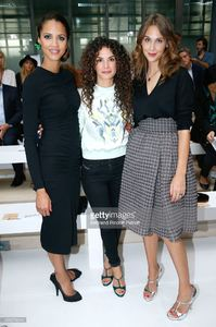 actresses-noemie-lenoir-barbara-cabrita-and-ophelie-meunier-attend-picture-id456274244.jpg