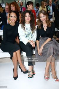 actresses-noemie-lenoir-barbara-cabrita-and-ophelie-meunier-attend-picture-id456274254.jpg