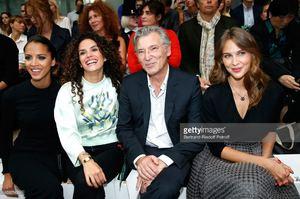 actresses-noemie-lenoir-barbara-cabrita-general-manager-of-john-de-picture-id456274504.jpg