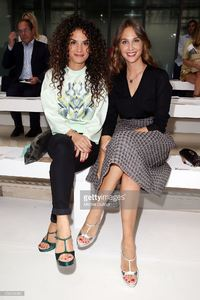 barbara-cabrita-and-ophelie-meunier-attend-the-john-galliano-show-as-picture-id456293086.jpg