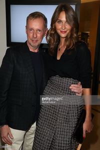bill-gaytten-and-ophelie-meunier-pose-prior-the-john-galliano-show-as-picture-id456294512.jpg