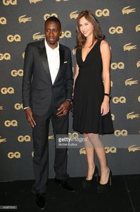 blaise-matuidi-and-ophelie-meunier-attend-gq-men-of-the-year-awards-picture-id450871543.jpg