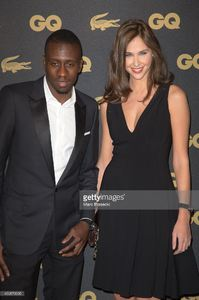 blaise-matuidi-and-ophelie-meunier-attend-the-gq-men-of-the-year-at-picture-id450870095.jpg