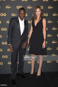 blaise-matuidi-and-ophelie-meunier-attend-the-gq-men-of-the-year-at-picture-id450870111.jpg