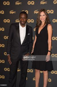 blaise-matuidi-and-ophelie-meunier-attend-the-gq-men-of-the-year-at-picture-id450889451.jpg