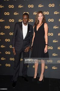 blaise-matuidi-and-ophelie-meunier-attend-the-gq-men-of-the-year-at-picture-id450889459.jpg
