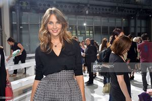 canal-plus-journalist-ophelie-meunier-attends-the-john-galliano-show-picture-id456308204.jpg