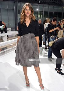 canal-plus-journalist-ophelie-meunier-attends-the-john-galliano-show-picture-id456308240.jpg