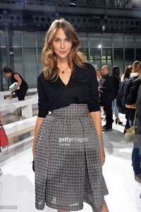 canal-plus-journalist-ophelie-meunier-attends-the-john-galliano-show-picture-id456308246.jpg
