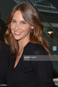 canal-plus-journalist-ophelie-meunier-attends-the-john-galliano-show-picture-id456308346.jpg