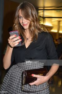 canal-plus-journalist-ophelie-meunier-attends-the-john-galliano-show-picture-id456308370.jpg