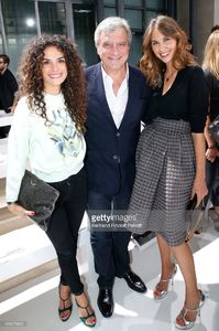 dior-sidney-toledano-standing-between-ophelie-meunier-and-actress-picture-id456274852.jpg