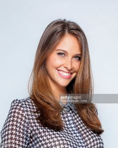 journalist-ophelie-meunier-poses-during-a-portrait-session-in-on-picture-id540184492.jpg