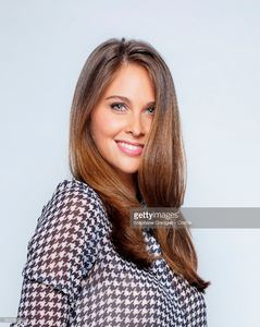 journalist-ophelie-meunier-poses-during-a-portrait-session-in-on-picture-id540184504.jpg