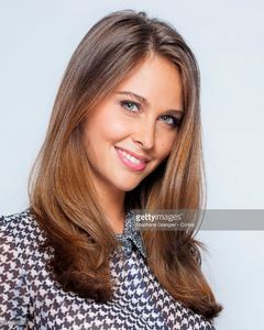 journalist-ophelie-meunier-poses-during-a-portrait-session-in-on-picture-id540184516.jpg
