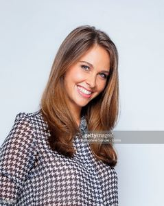 journalist-ophelie-meunier-poses-during-a-portrait-session-in-on-picture-id540184556.jpg