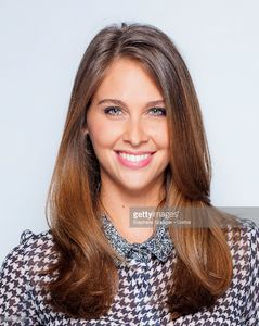 journalist-ophelie-meunier-poses-during-a-portrait-session-in-on-picture-id540184558.jpg