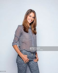 journalist-ophelie-meunier-poses-during-a-portrait-session-in-on-picture-id540184594.jpg