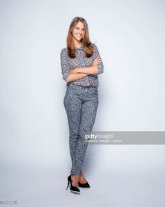 journalist-ophelie-meunier-poses-during-a-portrait-session-in-on-picture-id540184682.jpg