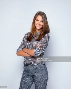 journalist-ophelie-meunier-poses-during-a-portrait-session-in-on-picture-id540184690.jpg