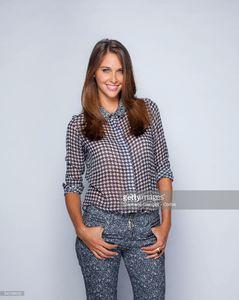 journalist-ophelie-meunier-poses-during-a-portrait-session-in-on-picture-id540184692.jpg