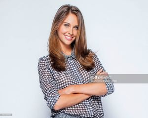 journalist-ophelie-meunier-poses-during-a-portrait-session-in-on-picture-id540184762.jpg