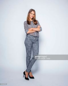 journalist-ophelie-meunier-poses-during-a-portrait-session-in-on-picture-id540184776.jpg