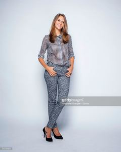journalist-ophelie-meunier-poses-during-a-portrait-session-in-on-picture-id540184834.jpg