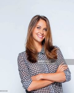 journalist-ophelie-meunier-poses-during-a-portrait-session-in-on-picture-id540184864.jpg