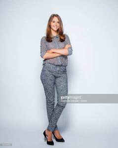 journalist-ophelie-meunier-poses-during-a-portrait-session-in-on-picture-id540184866.jpg