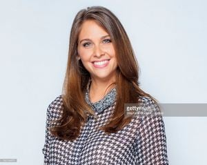 journalist-ophelie-meunier-poses-during-a-portrait-session-in-on-picture-id540184870.jpg