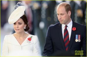 kate-middleton-prince-william-last-post-ceremony-01.jpg