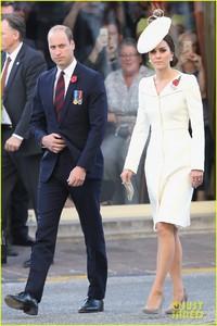 kate-middleton-prince-william-last-post-ceremony-03.jpg