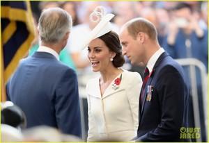 kate-middleton-prince-william-last-post-ceremony-08.jpg