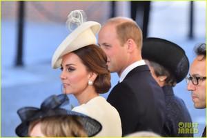 kate-middleton-prince-william-last-post-ceremony-11.jpg