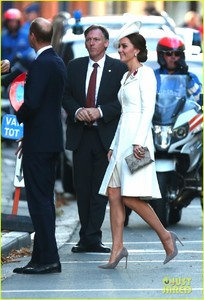 kate-middleton-prince-william-last-post-ceremony-15.jpg