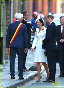 kate-middleton-prince-william-last-post-ceremony-20.jpg