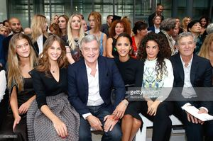 model-nina-agdal-ophelie-meunier-ceo-dior-sidney-toledano-actresses-picture-id456274610.jpg