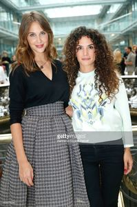 ophelie-meunier-and-actress-barbara-cabrita-attend-the-john-galliano-picture-id456274234.jpg