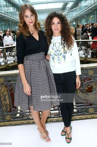 ophelie-meunier-and-actress-barbara-cabrita-attend-the-john-galliano-picture-id456274252.jpg