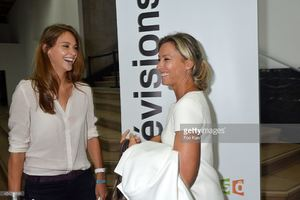 ophelie-meunier-and-anne-sophie-lapix-attend-the-rentree-de-france-picture-id454238144.jpg