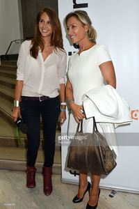 ophelie-meunier-and-anne-sophie-lapix-attend-the-rentree-de-france-picture-id454238256.jpg