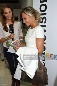 ophelie-meunier-and-anne-sophie-lapix-attend-the-rentree-de-france-picture-id454238272.jpg