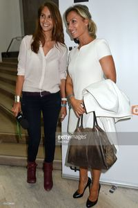 ophelie-meunier-and-anne-sophie-lapix-attend-the-rentree-de-france-picture-id454238680.jpg